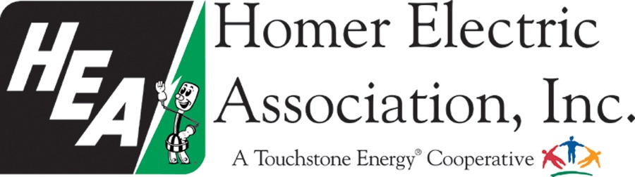 Homer Electric Association