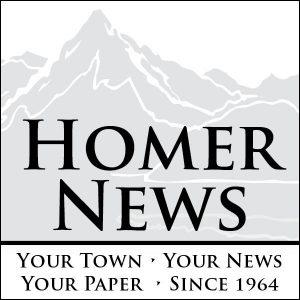 Homer News