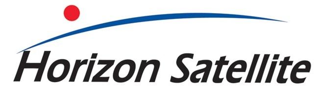 Horizon Satellite