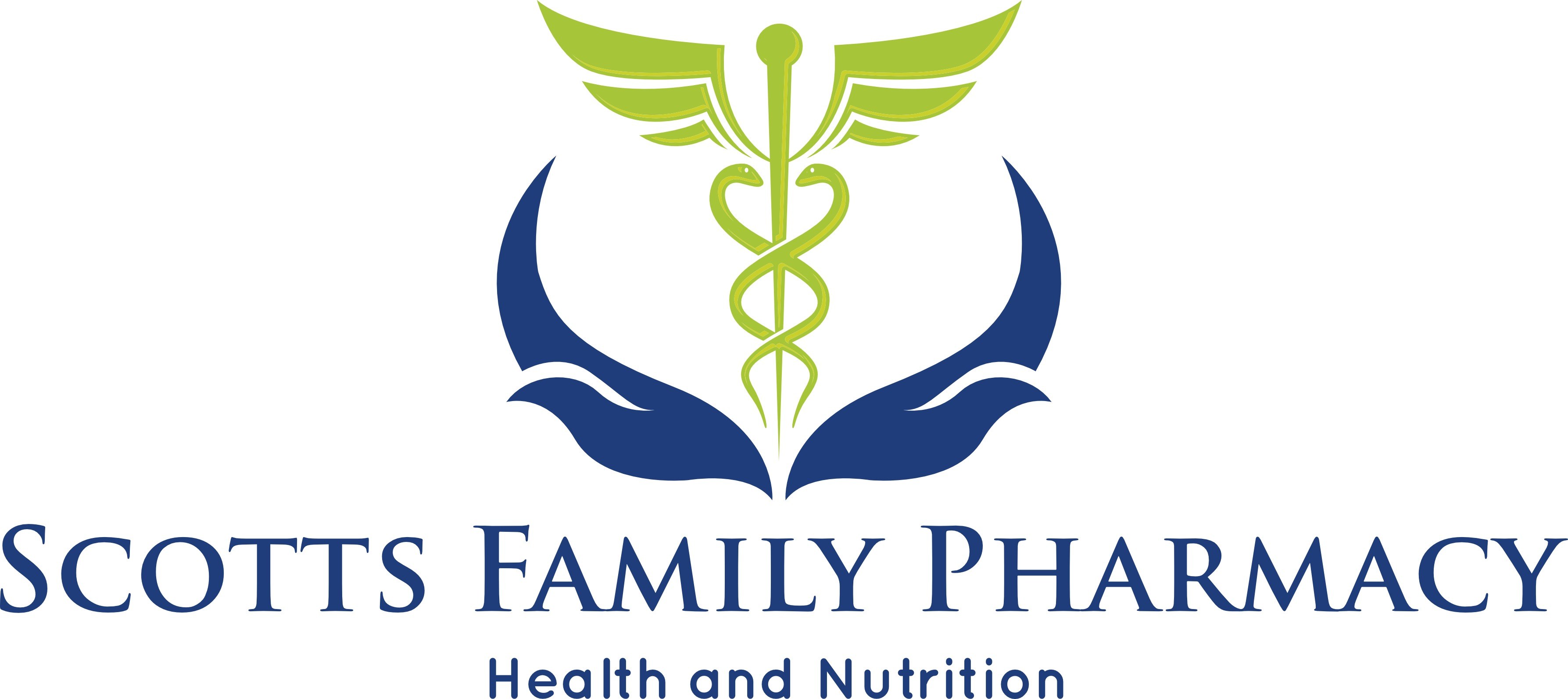 Scotts Family Pharmacy