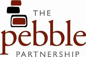 The Pebble Partnership