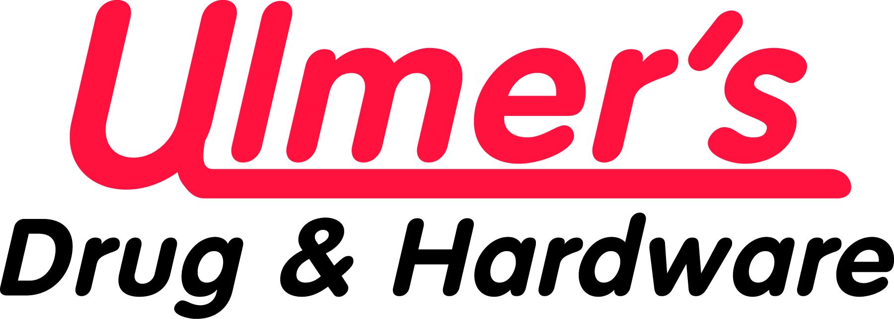 Ulmer's Drug & Hardware