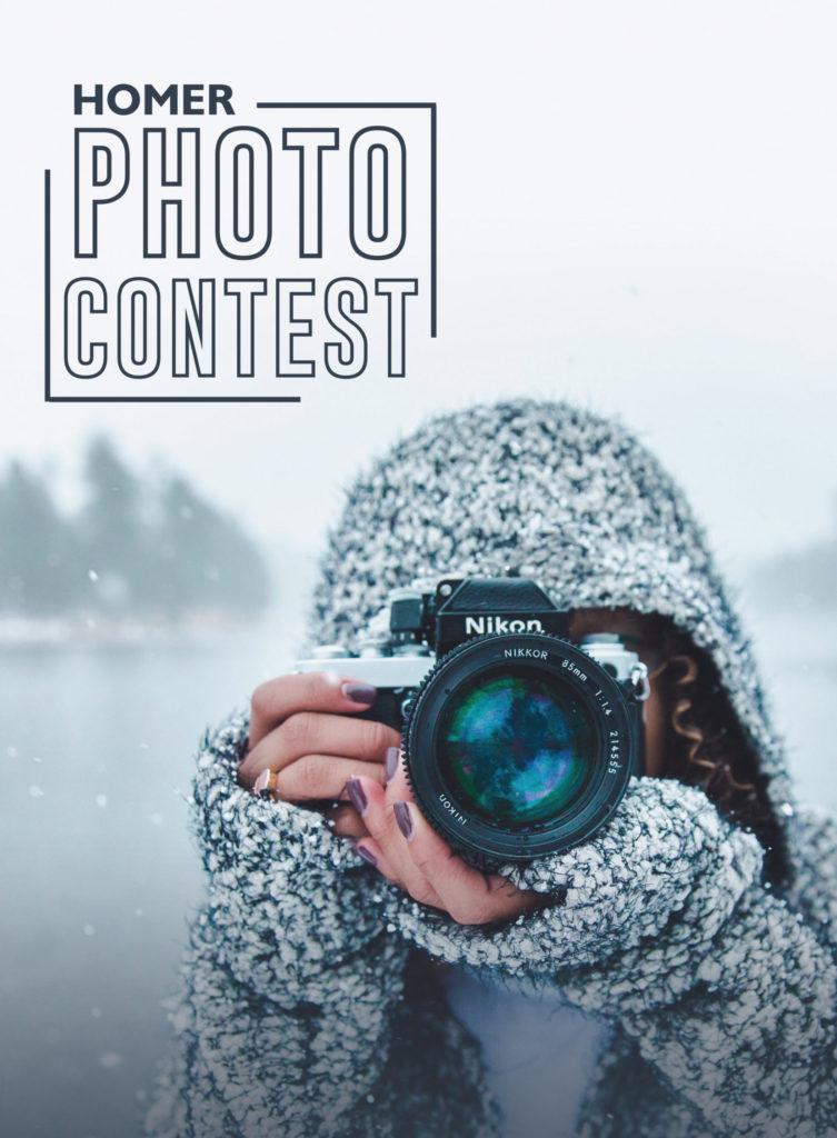 Homer-AK-Photo-Contest-scaled-e1621999356206-753x1024