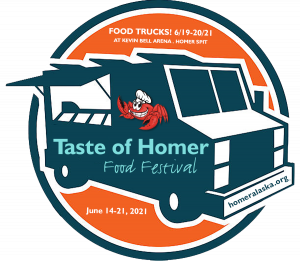Food Truck sticker copy