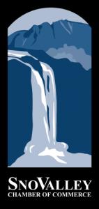 SnoValleyChamber-Logo