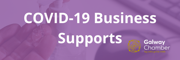 COVID-19 Business Supports (1)