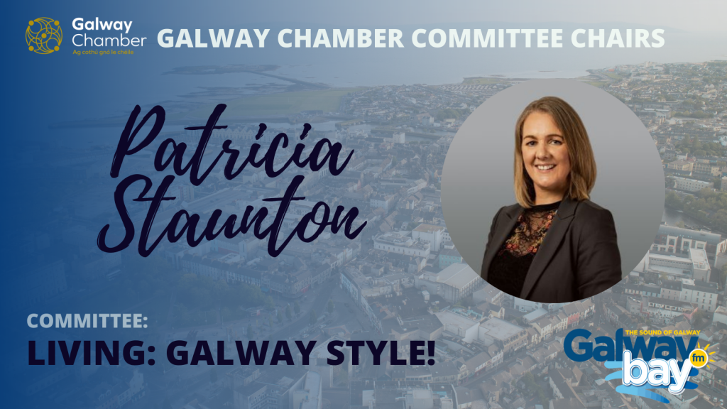 GALWAY CHAMBER COMMITTEE CHAIRS (1)