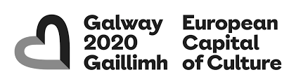 Galway_2020-a791389e
