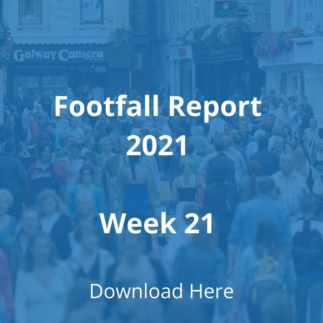 Copy of Budget 2021 (24)