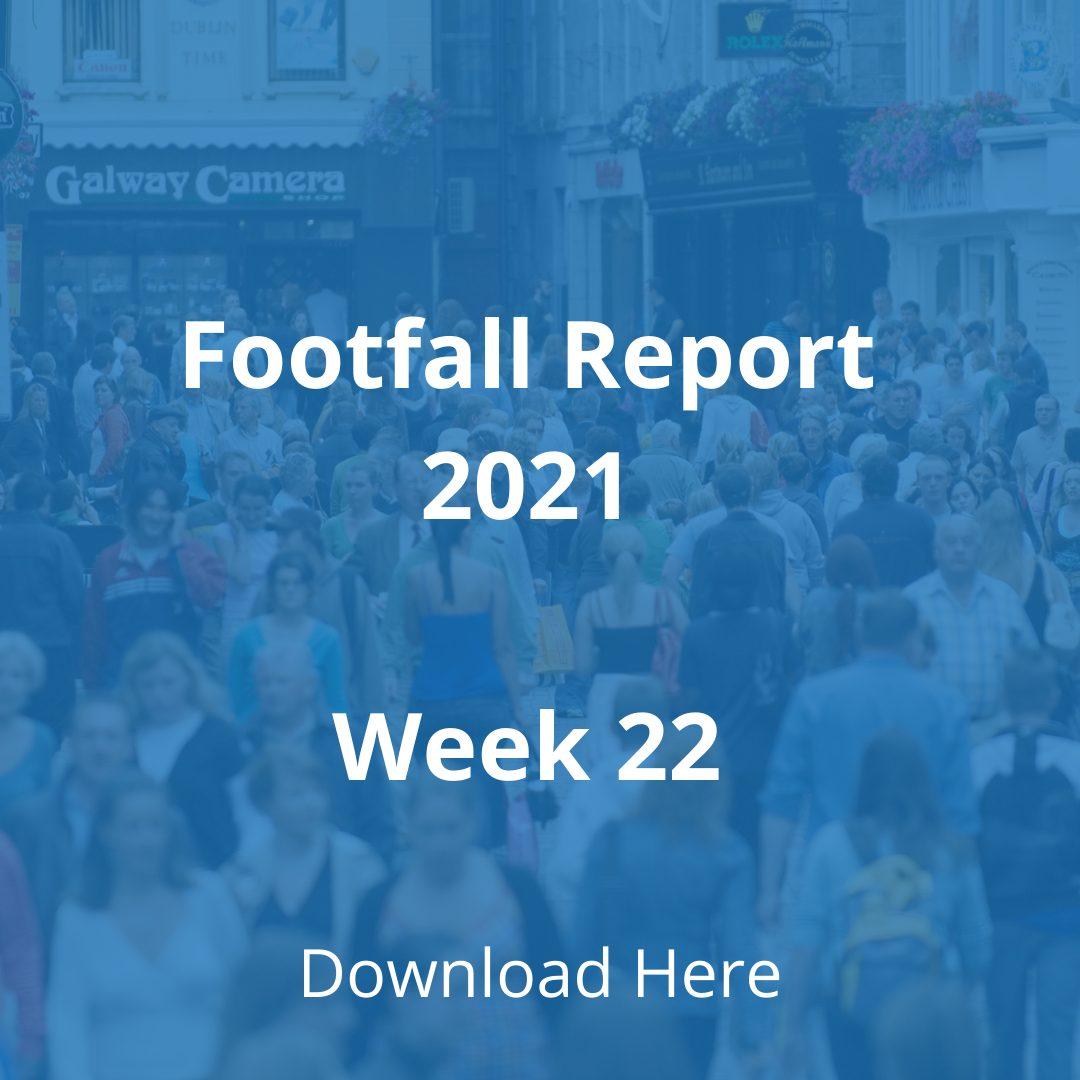 Copy of Budget 2021 (25)