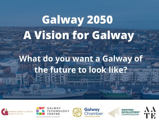 Launch Galway 2050 – A Draft Vision' (556 x 435 px)