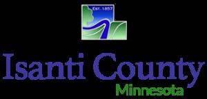 Isanti County Logo