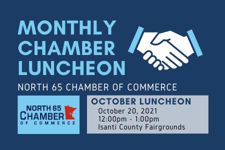 Oct Luncheon Web Highlight