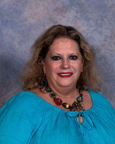 Debbie Denny