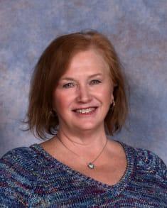 Gwendolyn Watkins