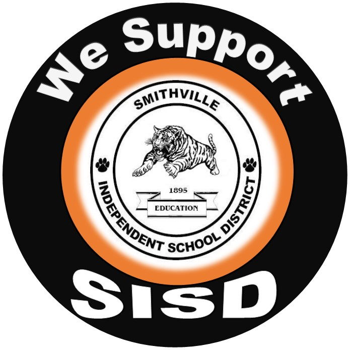 We Support SIDS