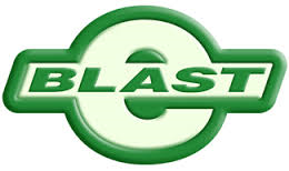 E-Blast