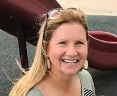 Sharon Foerster