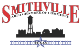 Smithville Area Chamber of Commerce - TX