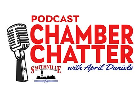 ChamberChatter-v5b