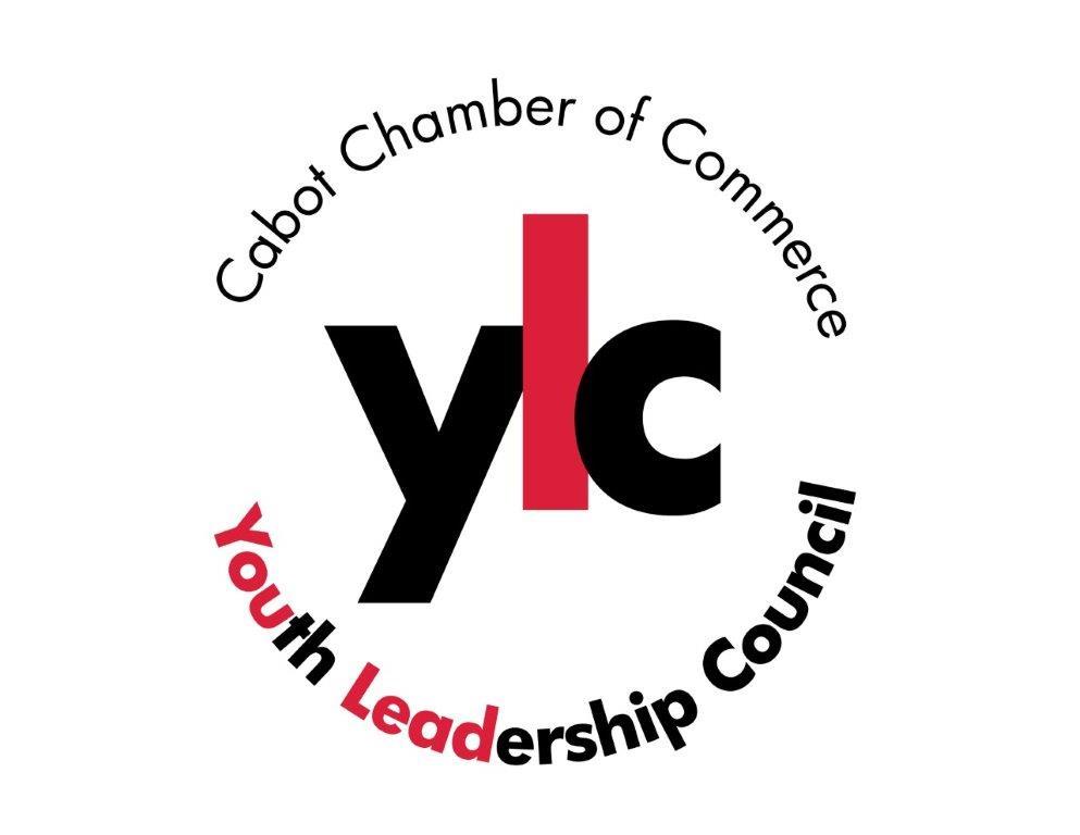 YLC-Logo-1