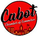 cabot chamber of commerce logo