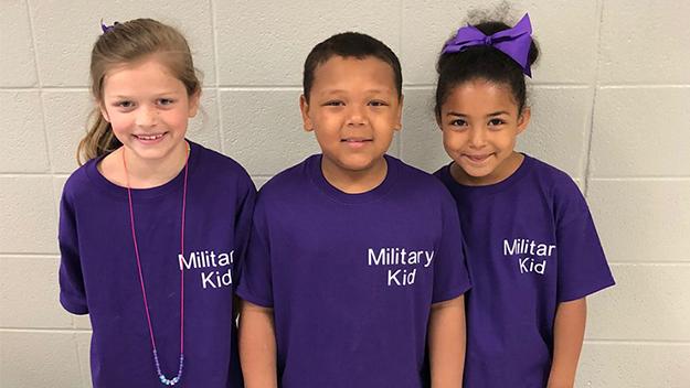 Military_Kids1
