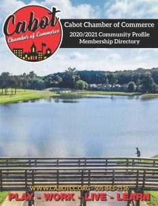 Cabot 2020-2021 Membership Directory_Page_01