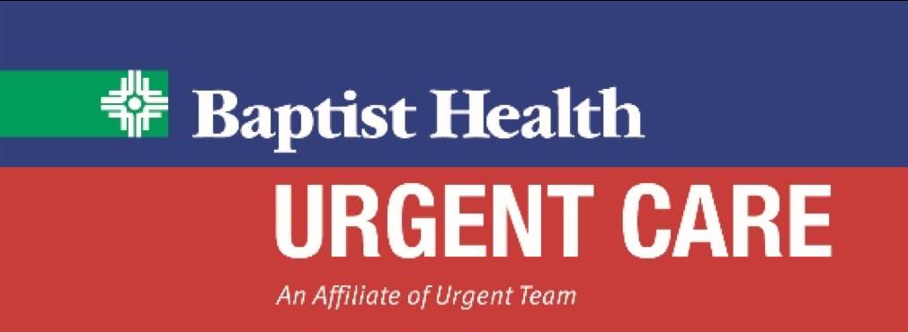 BH Urgent Care
