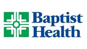 Baptist-Health-BEST-Logo-March-2020__-1