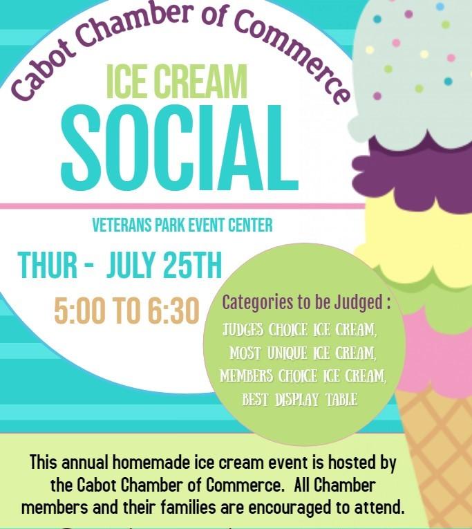 ice cream for web