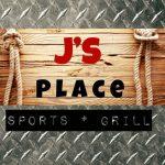 js place