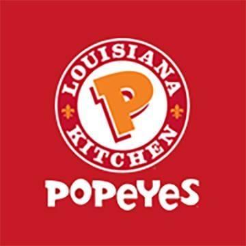 popeys