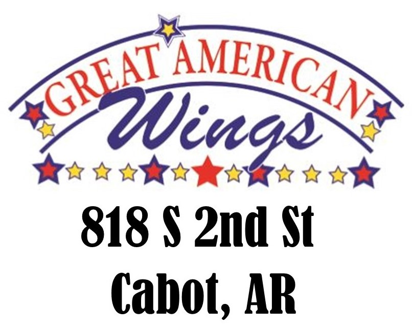 ribbon cutting announcement great wings