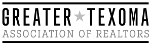 Greater Texoma Association of REALTORS®