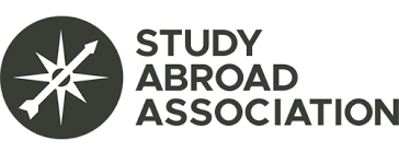 Since 2009, Study Abroad Association has been committed to customizing the most in-depth and affordable short-term, faculty-led study abroad and service-learning experiences. SAA is a collaborative effort between colleges and universities across the United States dedicated to increasing study abroad participation among students and faculty on their campuses. We're currently working with over 150 institutions across the United States with enrollment sizes ranging from 1,000 to over 90,000 students.