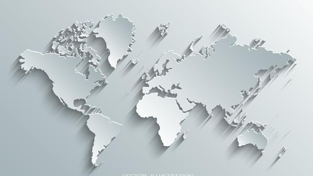 globe-greyscale