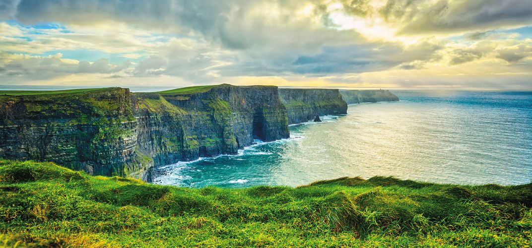 ire_cliffsofmoher_ist_000039133428_large_ccforweb