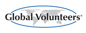 Global Volunteers is an international NGO in consultative status with the United Nations Economic and Social Council. Founded in 1984, we have served hundreds of communities in 36 countries, in 23 States in the US, and on six continents. To date, 37,000 volunteers have worked under the direction of community leaders and hand-in-hand with local people on community-based projects. For example, in Tanzania, we engage student volunteers at our Reaching Children's Potential Program, a child-focused, parent-driven, family-centered, community-led, comprehensive effort that invests in children's and mother's nutrition, health, and education focusing on the first 1,000 days of life.  All program components are implemented and directed by local people with the catalytic support of local staff and external volunteers.