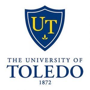 University-of-Toledo-400x400