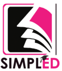 SimplED is a forward-looking organization focussed on connecting you with the right-fit students through our strategically designed smart tours. As an organization focused on Community college success, we connect your institution with a dynamic network of students, educators, and higher-ed decision-makers across the globe. Simpled provides undergraduate recruitment tours tailored to the needs of the community colleges in India, Southeast Asia, the Middle East, Latin America, and Southeast Asia.