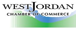 west-jordan-chamber-logo-sm