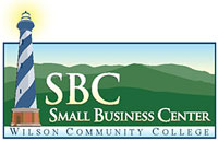 Small Business Center at Wilson Community College