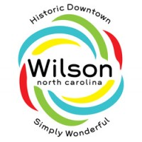 Wilson Downtown Development Corporation