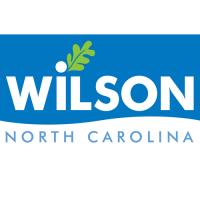 Wilson, City of