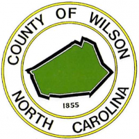 Wilson, County of
