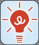 Entrepreneur Technical Assistance Program (E-TAP)