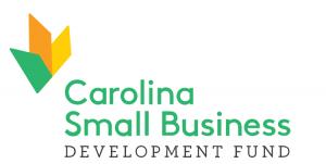 Carolina Small Business Fund