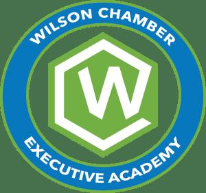 Executive Academy logo