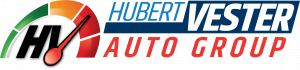 Hubert Vester NEW logo-1
